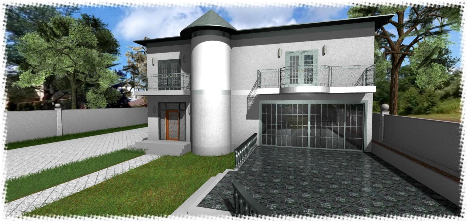 ArtisGL 3D Publisher-make your 3D models alive