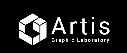 Artis Graphic Laboratory